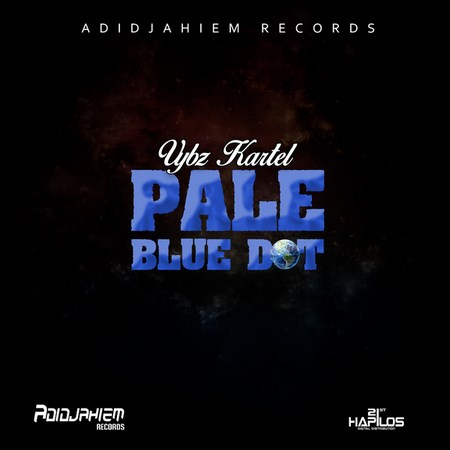 -Vybz-Kartel-Pale-Blue-Dot-Cover