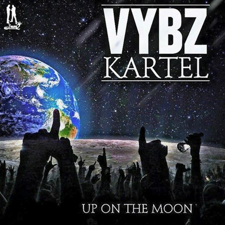 Vybz-Kartel-Up-On-The-Moon-cover
