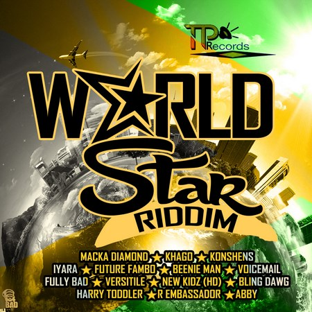 World-Star-Riddim-artwork