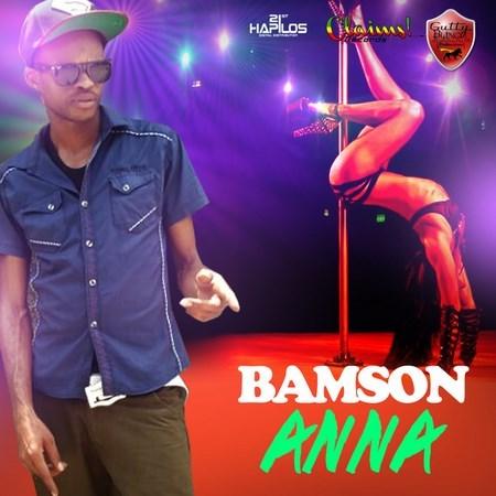 bamson-anna-cover