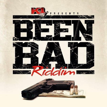 been-bad-riddim