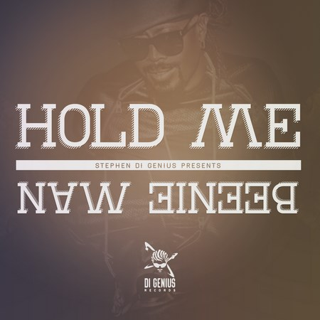 beenie-man-hold-me-cover