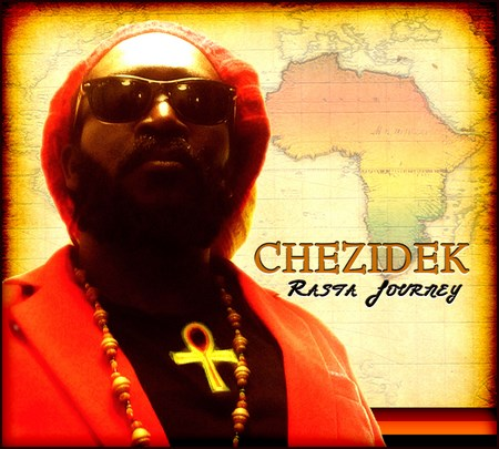 chezidek-rasta-journey-cover