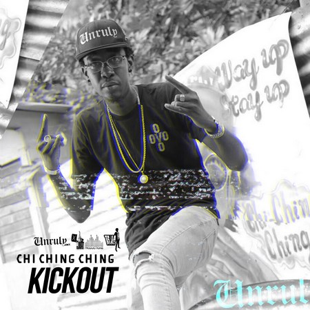 chi-ching-ching-kickout-Cover