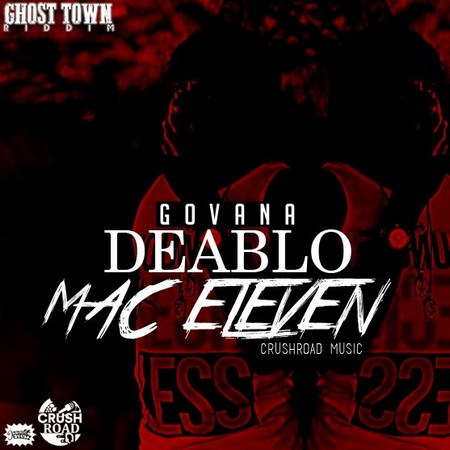 deablo-mac-eleven-cover