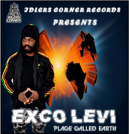 exco-levi-place-called-earth-cover