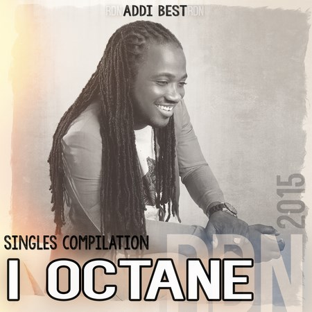 ioctane-addi-best-