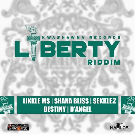 liberty-riddim-cover