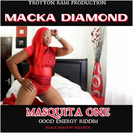 macka-diamond-masquita-one-cover