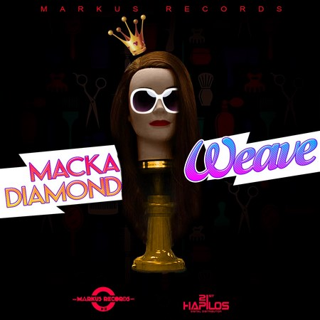 macka-diamond-weave-Cover