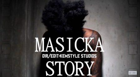 masicka-story-