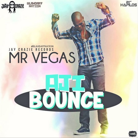 mr-vegas-Aji-Bounce-cover