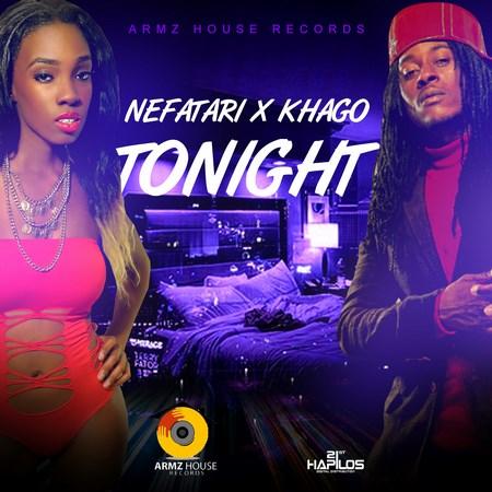 nefatari-ft-khago-tonight-Cover