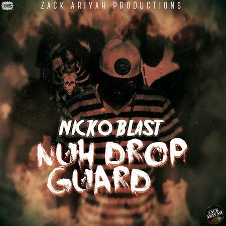 nicko-blast-nuh-drop-guard-artwork