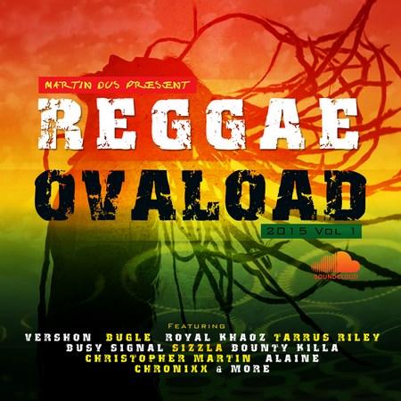 reggae-ovaload-artwork