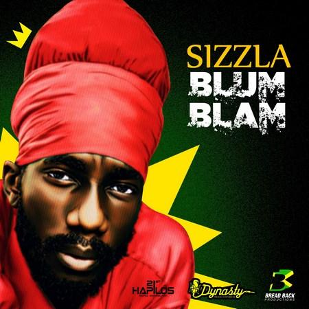 sizzle-Blum-Blam-cover