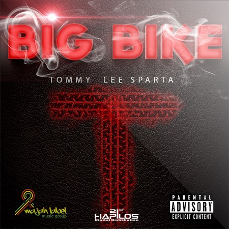 tommy-lee-sparta-big-mike-cover