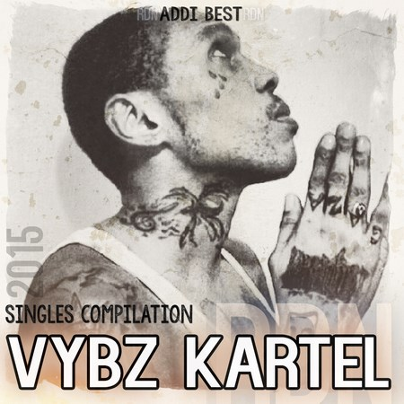 vybz-kartel-addi-best-cover