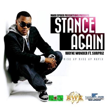 wayne-wonder-ft-surpriz-stance-again-cover