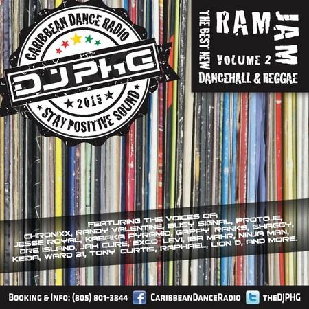 00-DJ-PhG-Ram-Jam-Volume-2-cover