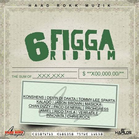 6-figga-riddim-cover