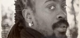 BEENIE MAN – ADDI BEST [SINGLES COMPILATION 2015]