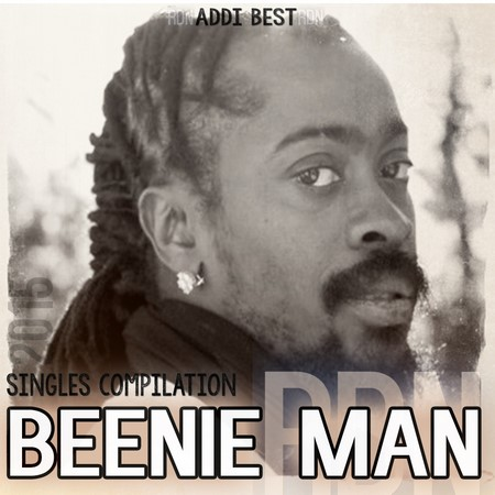 BEENIE-MAN-ADDI-BEST-SINGLES-COMPILATION-ARTWORK