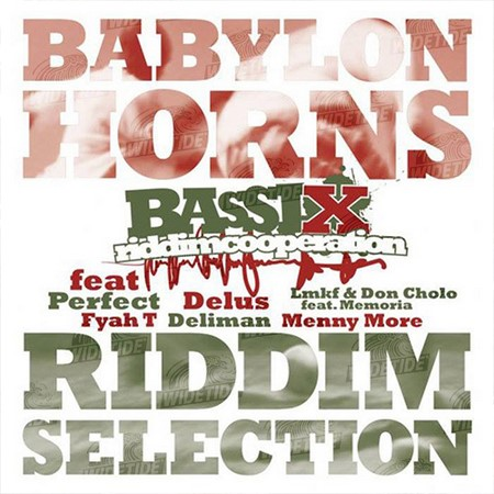 Babylon-Horns-Riddim-artwork