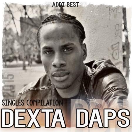 DEXTA-DAPS-ADDI-BEST-SINGLES-