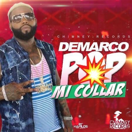 Demarco-Pop-Mi-Collar-cover