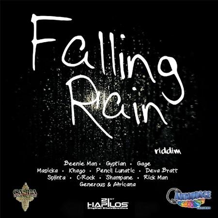 Falling-rain-riddim-cover