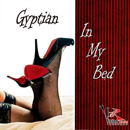 Gyptian-In-My-Bed-artwork