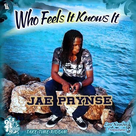 Jae-Prynse-Who-Feels-It-Knows-It-artwork