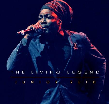 Jr-reid-the-living-legend-album-artwork