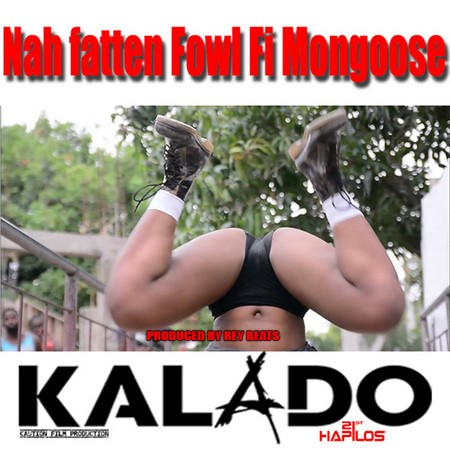 Kalado-Nah-Fatten-Fowl-Fi-Mongoose-cover