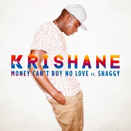 Krishane-ft-Shaggy-Money-Cant-Buy-Love-artwork