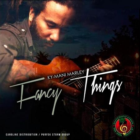 Ky-Mani-Marley-Fancy-Things-artwork