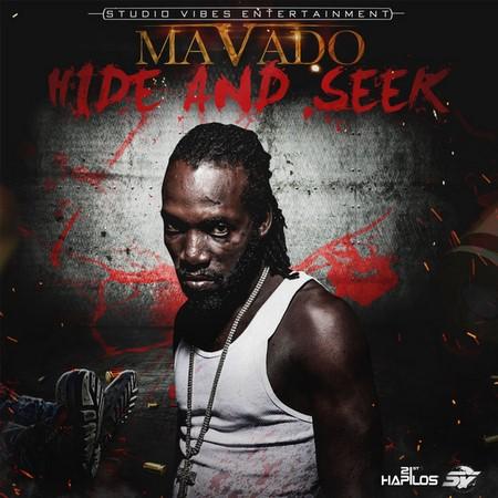 Mavado-Hide-and-seek-cover