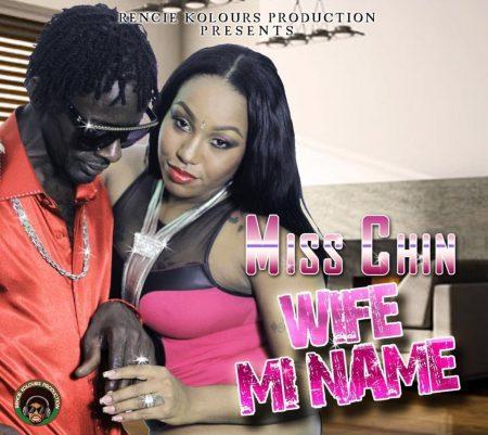 Miss-chin-wife-mi-name
