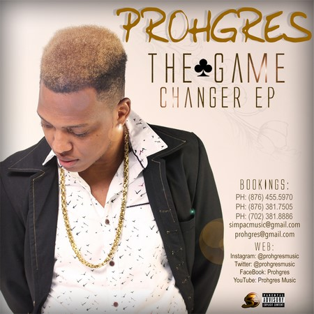 PROHGRES-GAME-CHANGER-EP