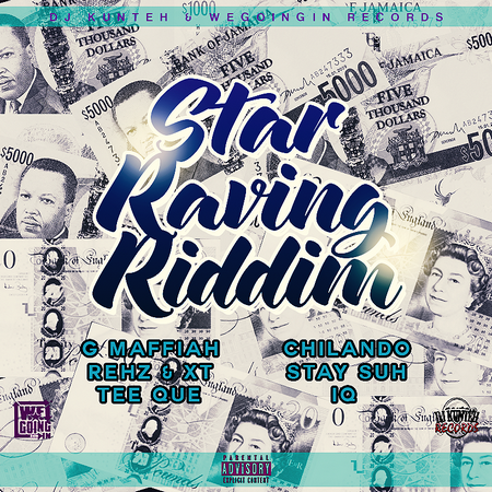 Star-Raving-Riddim