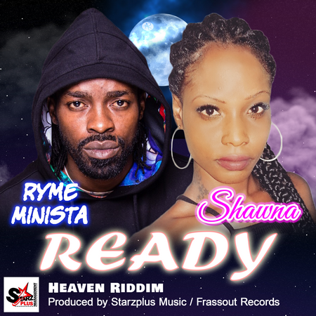 Ryme-Minister-and-Shawna-ready-cover