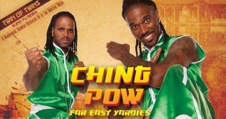 CHING-POW-FAR-EAST-YARDIES