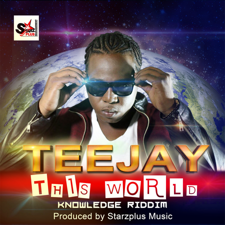 Teejay--this-world-cover