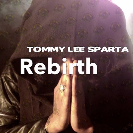Tommy-Lee-Sparta-Rebirth-artwork