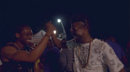 beenie-man-party-vibez-nice-video