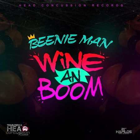 beenie-man-wine-and-boom-cover