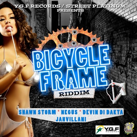 bicycle-frame-riddim