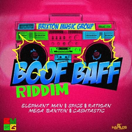 boof-baff-riddim-cover