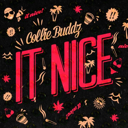 collie-buddz-its-nice-cover